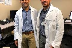 City of Hope, centro referência no tratamento do câncer urológico - California, EUA Dr. Sumanta K. Pal - Expoente oncologista especializado em uro-oncologia