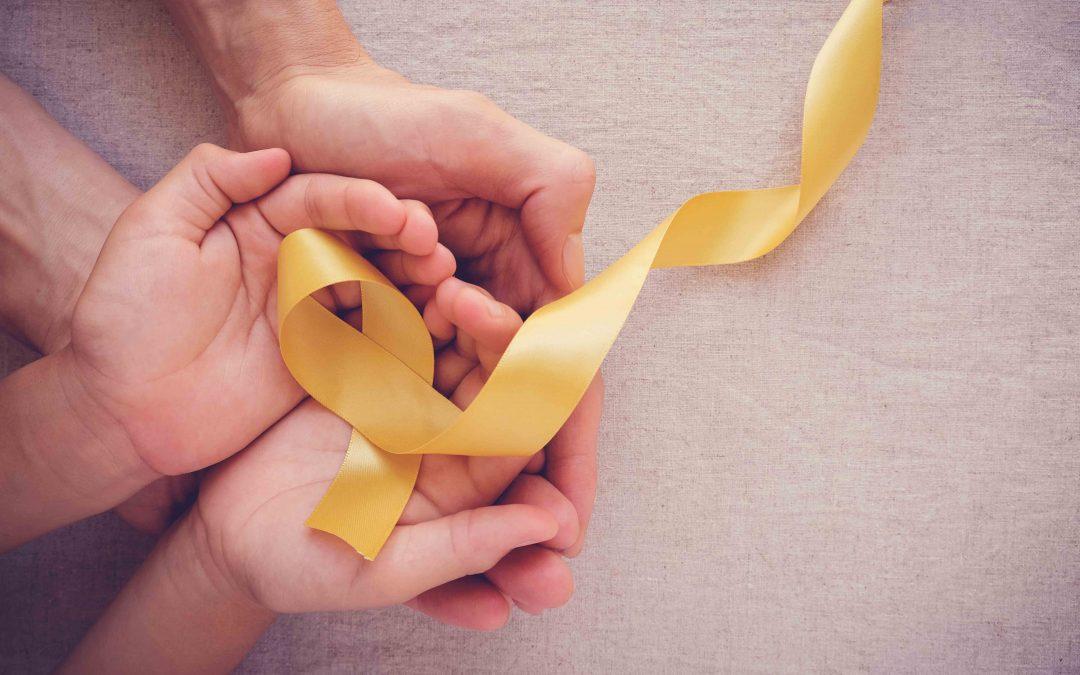 Combate ao Câncer e os exercícios físicos