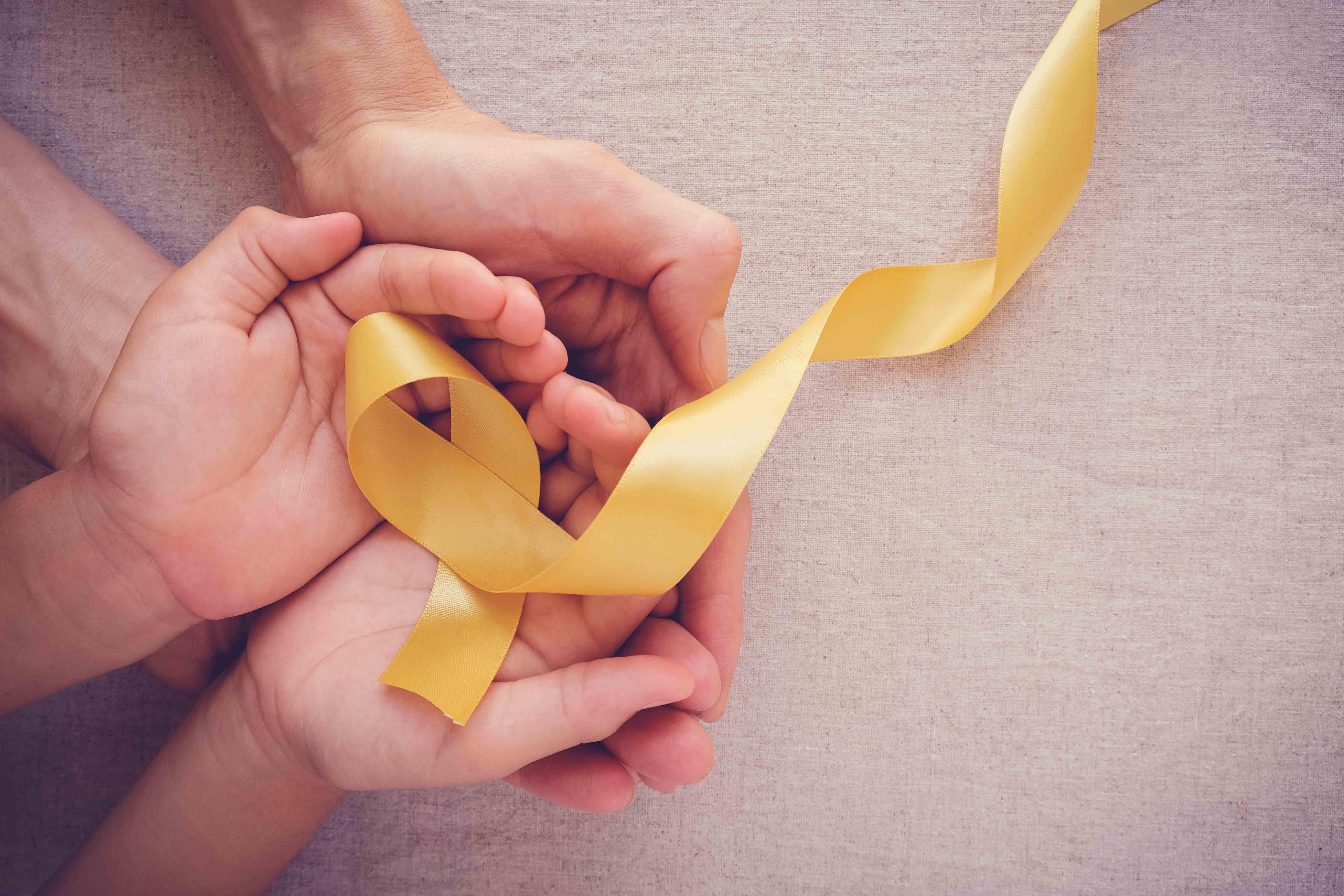 Dia Mundial de Combate ao Câncer: é urgente falar em exercícios físicos