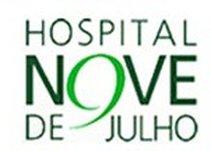 Hospital Nove de Julho
