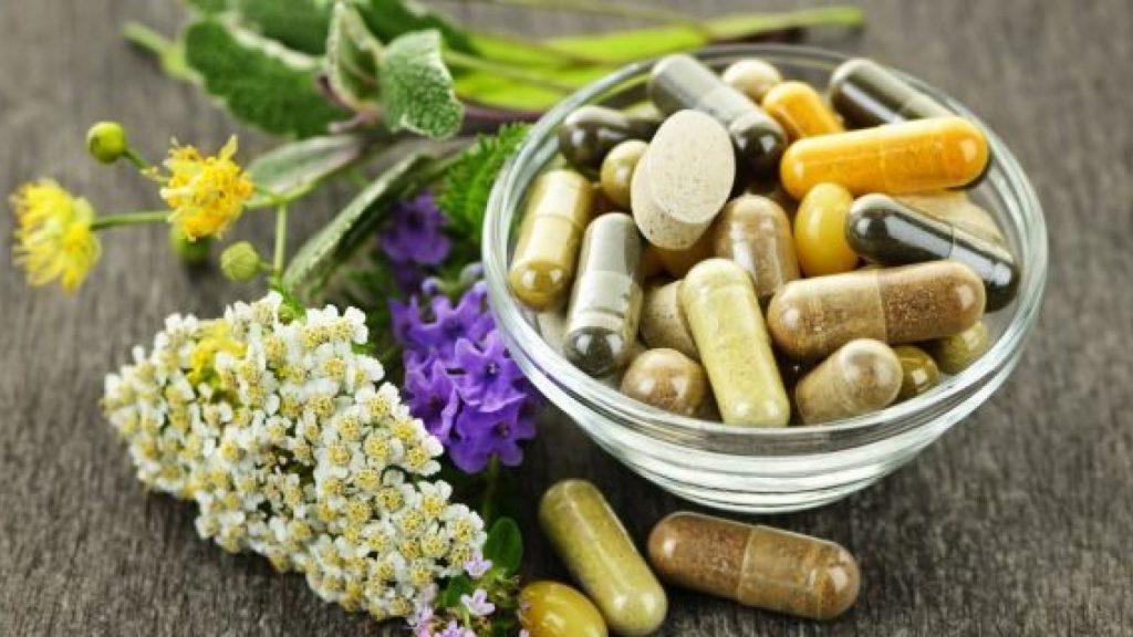 remedio caseiro para a prostata