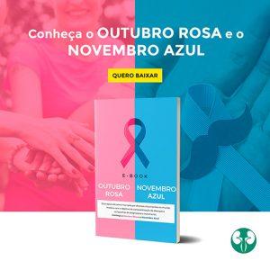 cáncer de próstata causadores