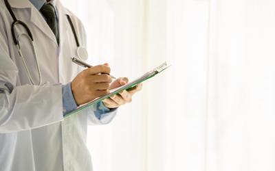 O que é antígeno prostático específico?