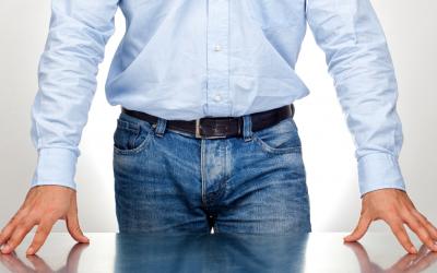 Aumento benigno da próstata: sabe como tratar o problema?