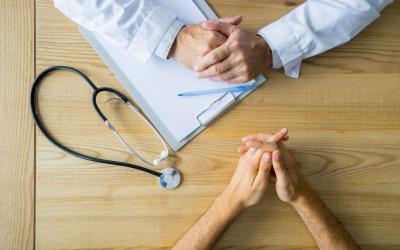 Câncer de próstata avançado: quais os tratamentos