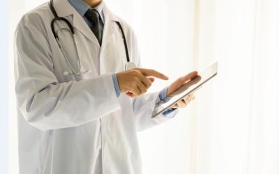 Câncer de testículo: homens jovens, atenção!