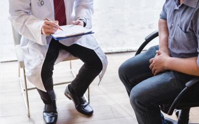 Dor nos testículos: pode ser um câncer?
