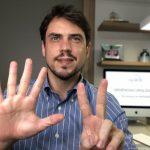 7 motivos para procurar um urologista com urgência